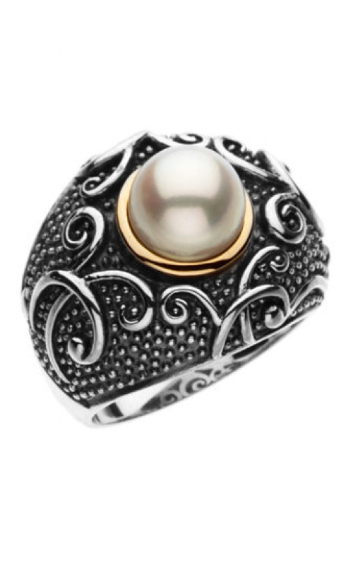 Stuller Pearl Fashion Fashion ring 66593 product image