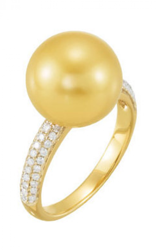 Stuller Pearl Fashion Fashion ring 68087 product image