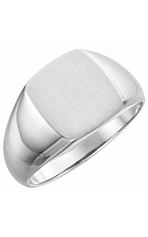 Stuller Metal Fashion Fashion ring 9822 product image