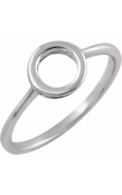 Stuller Metal Fashion Fashion ring 651816 product image
