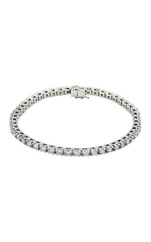 Stuller Diamond Fashion Bracelet 67415 product image