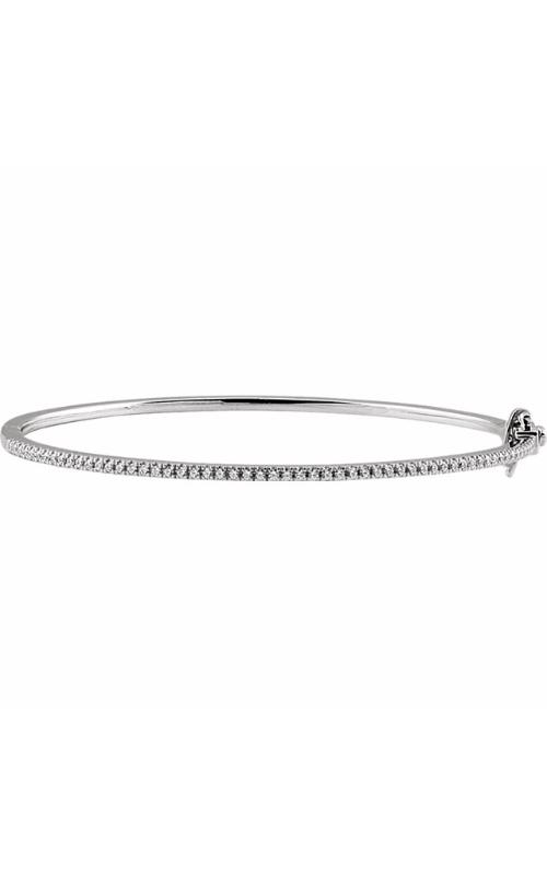 Stuller Diamond Fashion Bracelet 651607 product image