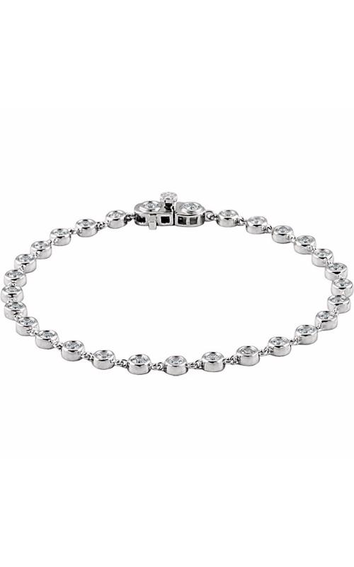 Stuller Diamond Fashion Bracelet 651608 product image
