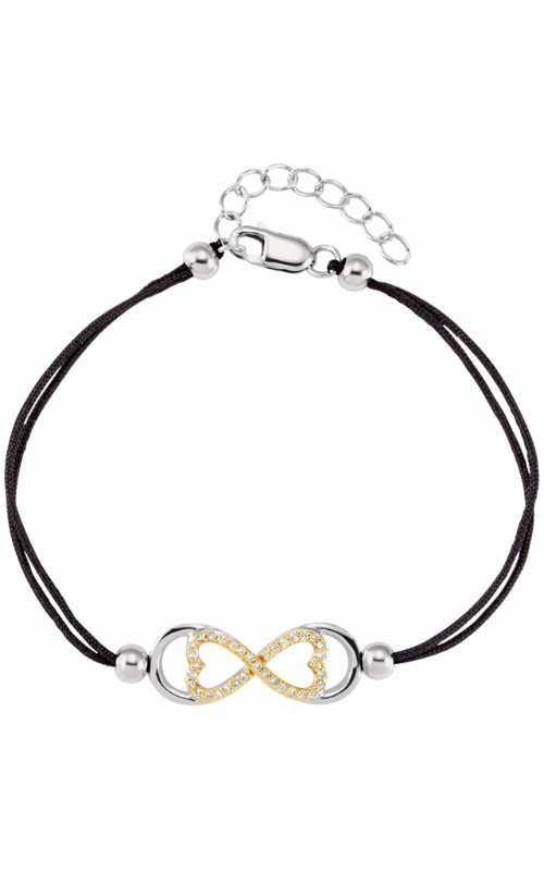 Stuller Diamond Fashion Bracelet 651314 product image