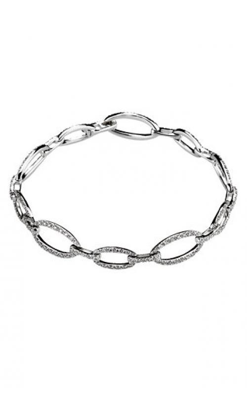 Stuller Diamond Fashion Bracelet 66079 product image