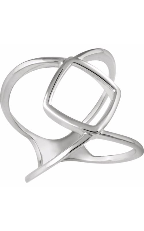 Stuller Metal Fashion Fashion ring 651943 product image