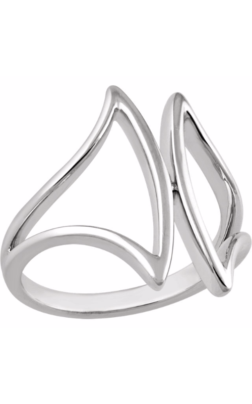 Stuller Metal Fashion Fashion ring 651945 product image
