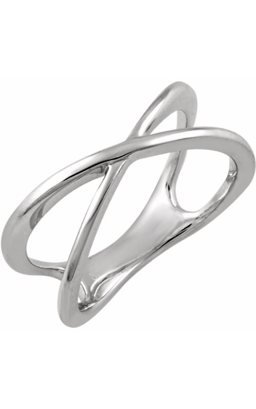 Stuller Metal Fashion Fashion ring 651825 product image