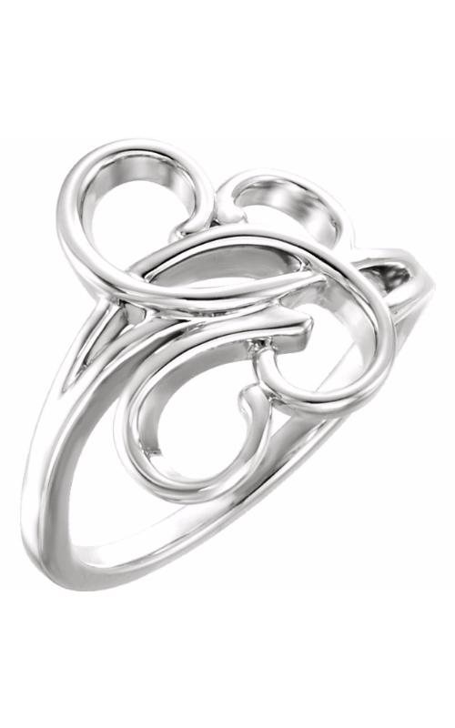 Stuller Metal Fashion Fashion ring 51524 product image