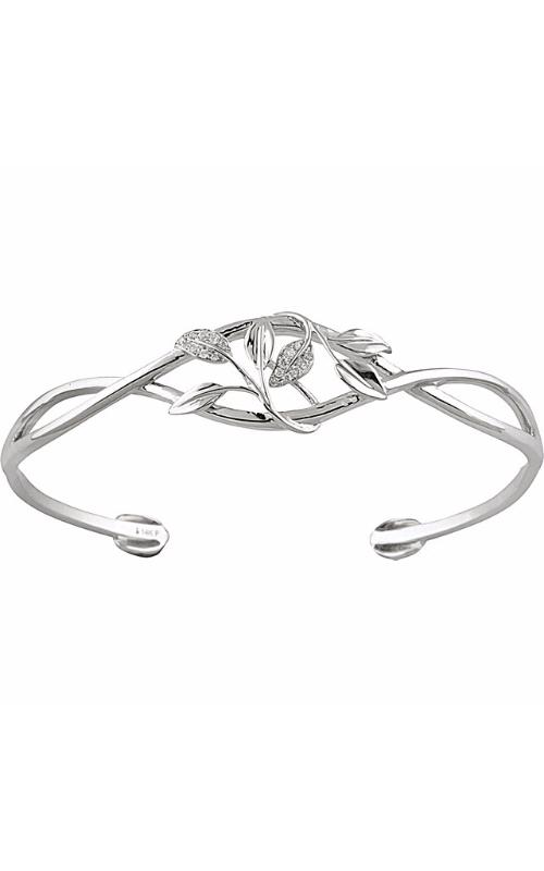 Stuller Diamond Fashion Bracelet 650886 product image