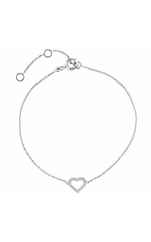 Stuller Diamond Fashion Bracelet 68636 product image