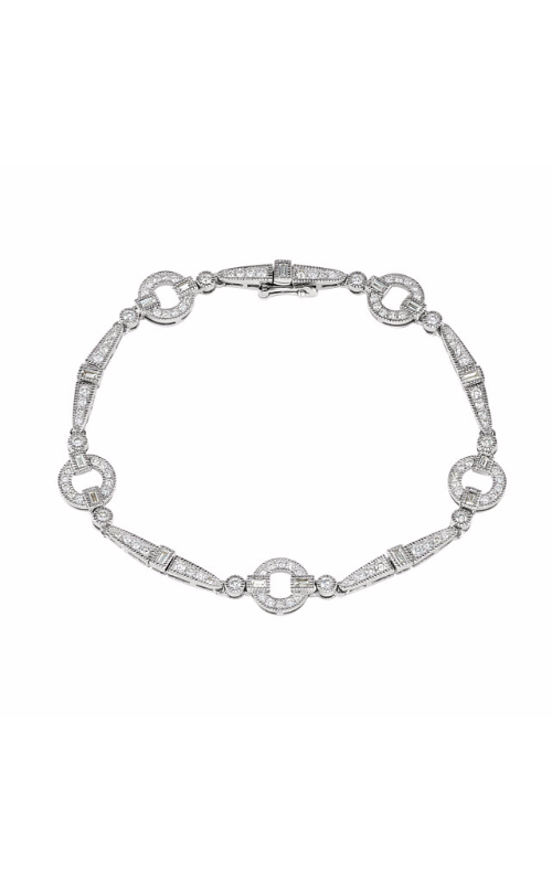 Stuller Diamond Fashion Bracelet 68816 product image