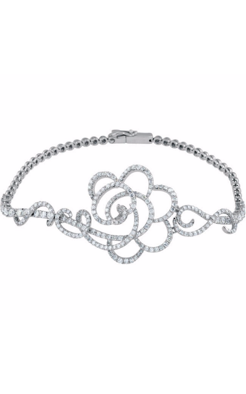 Stuller Diamond Fashion Bracelet 68835 product image