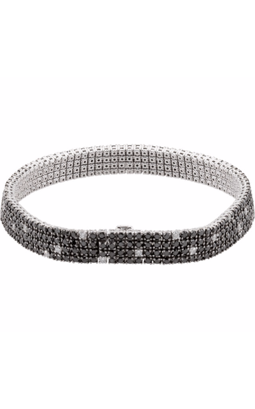 Stuller Diamond Fashion Bracelet 68643 product image