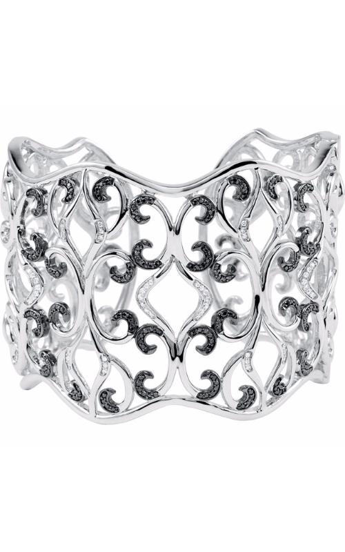 Stuller Diamond Fashion Bracelet 68703 product image