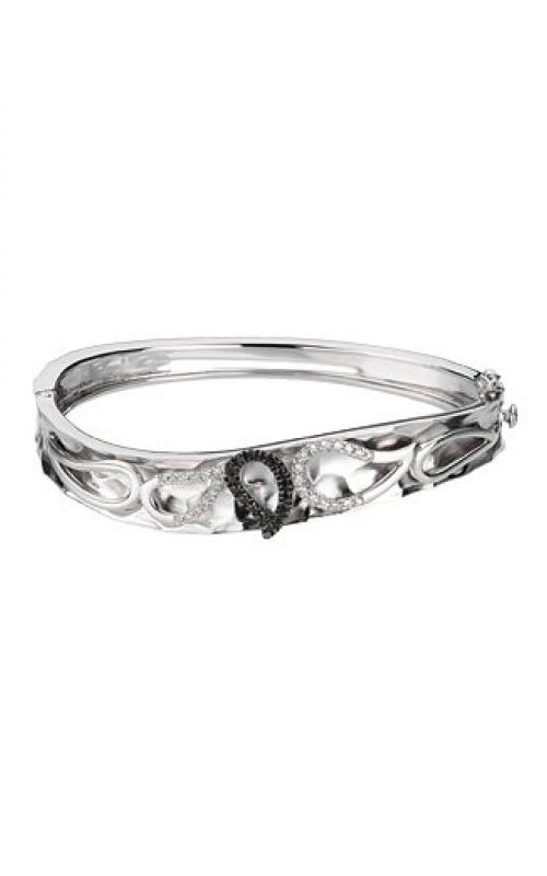 Stuller Diamond Fashion Bracelet 69170 product image