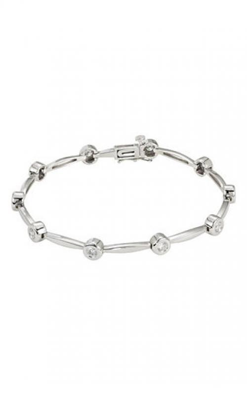Stuller Diamond Fashion Bracelet BRC659 product image