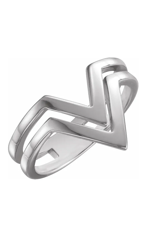 Stuller Metal Fashion Fashion ring 51547 product image