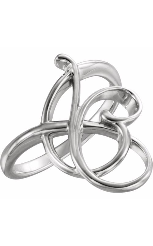 Stuller Metal Fashion Fashion ring 51525 product image