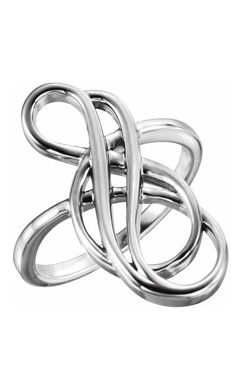 Stuller Metal Fashion Fashion ring 51521 product image