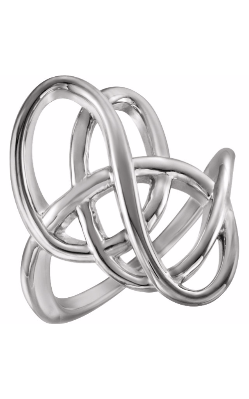 Stuller Metal Fashion Fashion ring 51519 product image