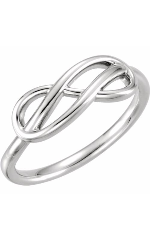 Stuller Metal Fashion Fashion ring 51511 product image