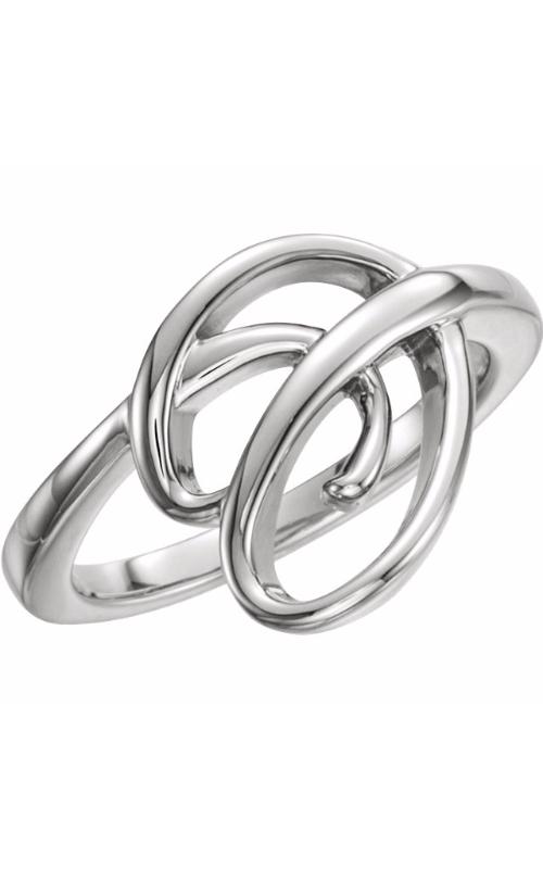 Stuller Metal Fashion Fashion ring 51523 product image