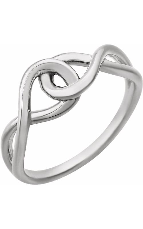 Stuller Metal Fashion Fashion ring 651899 product image