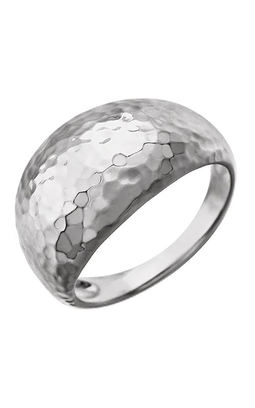 Stuller Metal Fashion Fashion ring 51370 product image