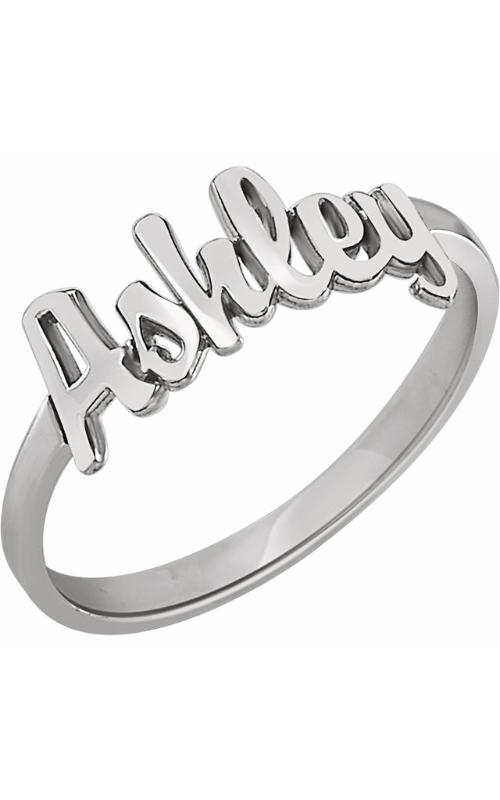 Stuller Metal Fashion Fashion ring 51420 product image
