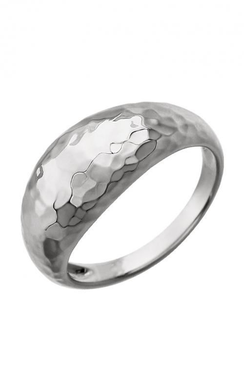 Stuller Metal Fashion Fashion ring 51369 product image