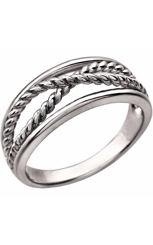 Stuller Metal Fashion Fashion ring 86154 product image
