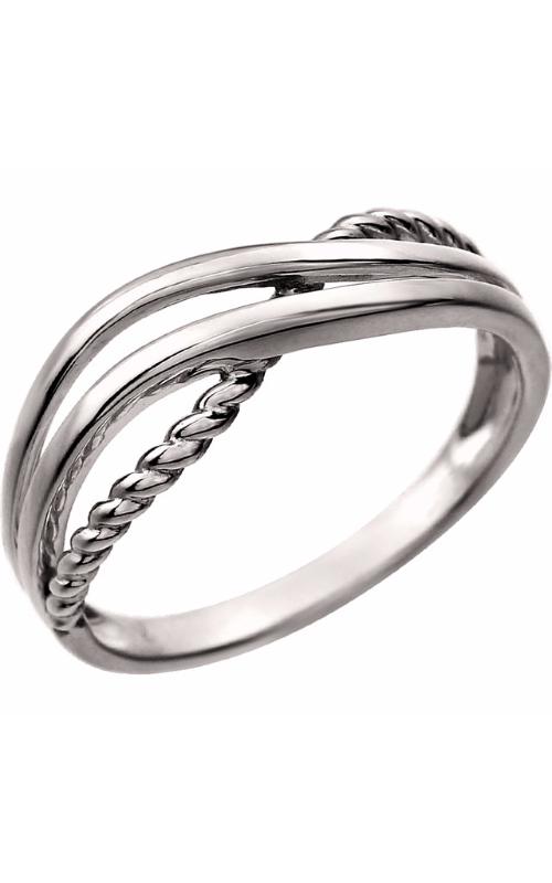 Stuller Metal Fashion Fashion ring 86153 product image