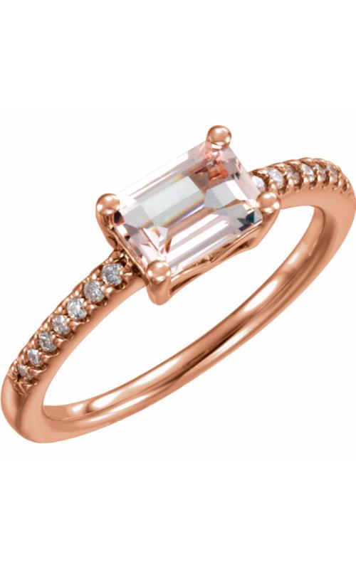 Stuller Gemstone Fashion Fashion ring 652021 product image