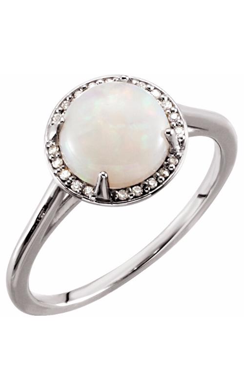 Stuller Gemstone Fashion Fashion ring 71632 product image