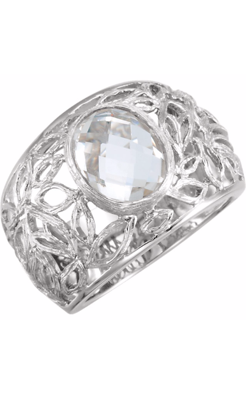Stuller Gemstone Fashion Fashion ring 651689 product image