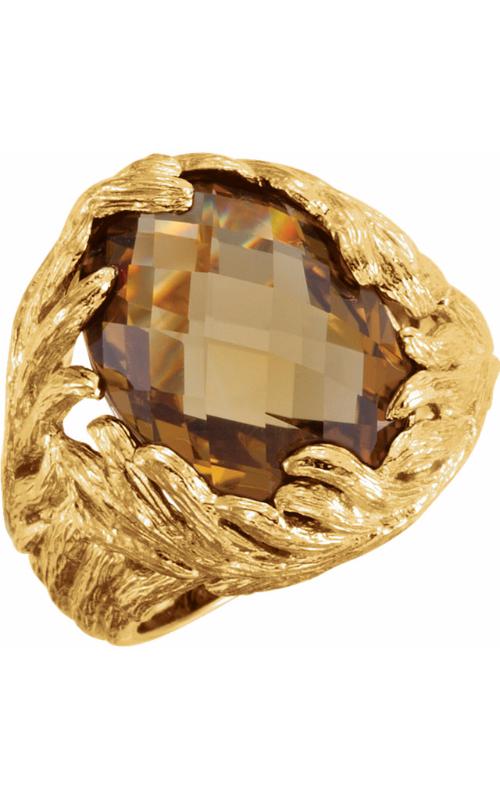 Stuller Gemstone Fashion Fashion ring 651688 product image