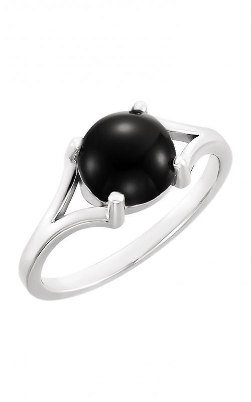 Stuller Gemstone Fashion Fashion ring 71685 product image