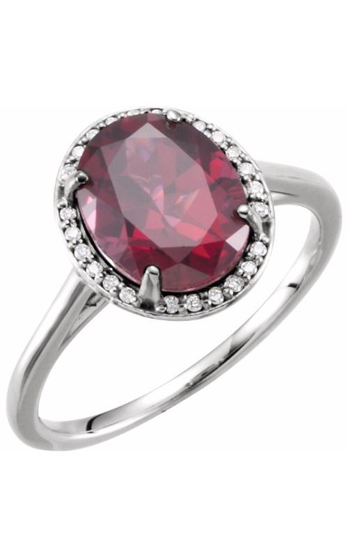 Stuller Gemstone Fashion Fashion ring 71634 product image
