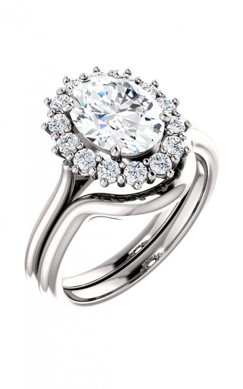 Stuller Gemstone Fashion Fashion ring 71606 product image