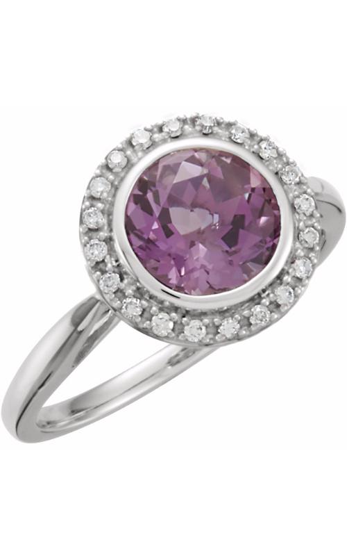 Stuller Gemstone Fashion Fashion ring 651435 product image