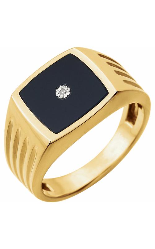 Stuller Gemstone Fashion Fashion ring 651637 product image