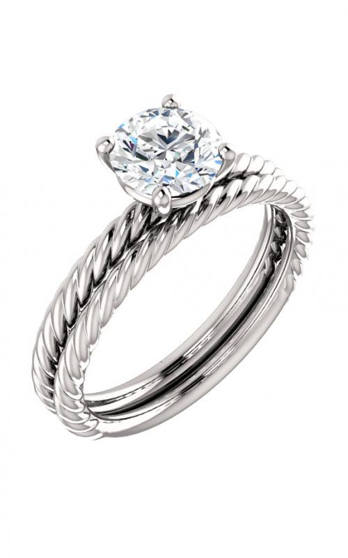 Stuller Gemstone Fashion Fashion ring 71626 product image
