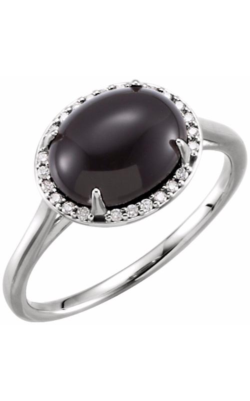 Stuller Gemstone Fashion Fashion ring 71633 product image