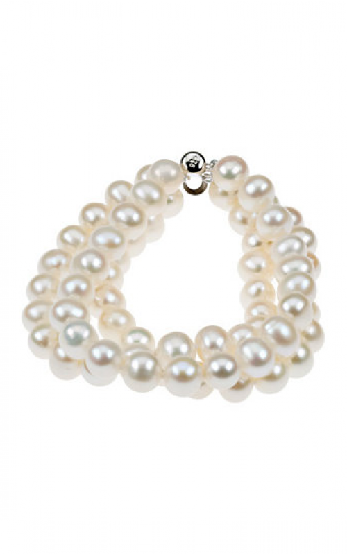 Stuller Pearl Fashion Bracelet 67262 product image