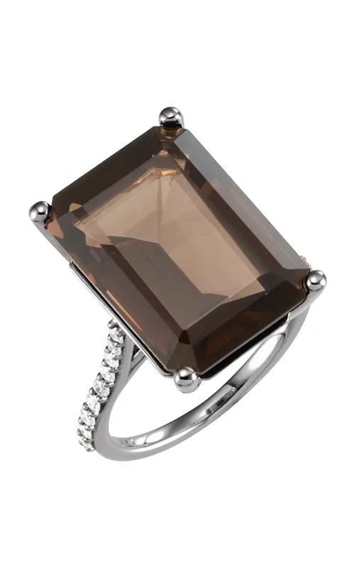Stuller Gemstone Fashion Fashion ring 71723 product image