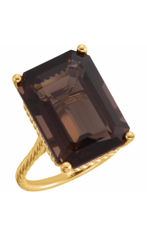 Stuller Gemstone Fashion Fashion ring 71729 product image