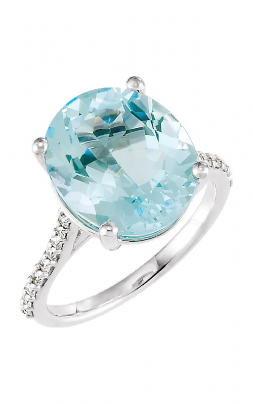 Stuller Gemstone Fashion Fashion ring 71722 product image