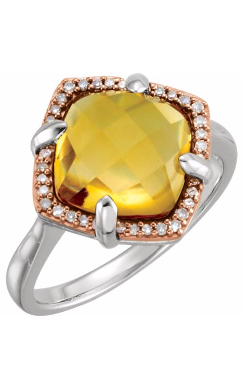 Stuller Gemstone Fashion Fashion ring 651803 product image