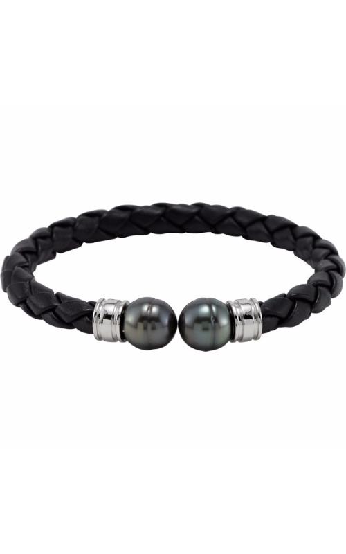 Stuller Pearl Fashion Bracelet 68478 product image